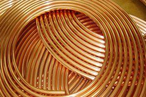 ทองแดง โลหะที่มนุษย์รู้จัก และมีการนำมาใช้งานเป็นชนิดแรกๆ