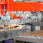ทำความรู้จักกับเครื่อง CNC เครื่องจักรกลแบบอัตโนมัติ คืออะไร title=