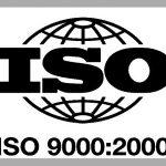 ISO 9000 มาตรฐานระบบบริหารงานคุณภาพ ของโรงงานอุสาหกรรม title=