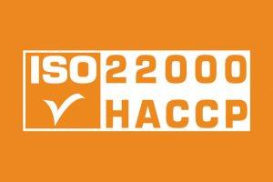ISO 22000 ระบบการจัดการความปลอดภัยของอาหาร ที่มีมาตรฐานที่สุด