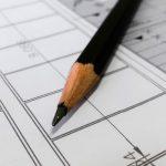 โปรแกรม CAD โปรแกรมเพื่อการออกแบบชิ้นงาน ในวงการอุตสาหกรรม title=