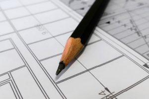 โปรแกรม CAD โปรแกรมเพื่อการออกแบบชิ้นงาน ในวงการอุตสาหกรรม