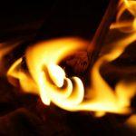 พลังงานความร้อน พลังงานจากธรรมชาติ และจากการสร้างขึ้น title=