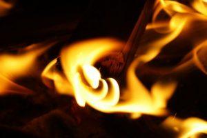 พลังงานความร้อน พลังงานจากธรรมชาติ และจากการสร้างขึ้น