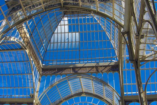 สถาปัตยกรรม คืออะไร เจาะลึกการออกแบบก่อสร้าง อย่างครบวงจร