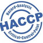 ระบบ HACCP คืออะไร พร้อมประโยชน์การใช้งานที่น่ารู้ title=