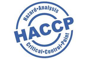 ระบบ HACCP คืออะไร พร้อมประโยชน์การใช้งานที่น่ารู้