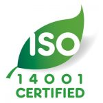 ISO 14001 มาตรฐานระบบการจัดการสิ่งแวดล้อม ในโรงงานผลิต title=