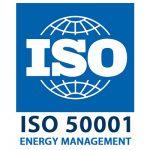 ทำความรู้จัก ISO 50001 มาตรฐานระบบจัดการด้านพลังงาน title=