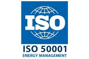 ทำความรู้จัก ISO 50001 มาตรฐานระบบจัดการด้านพลังงาน