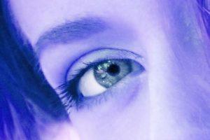 แสงเลเซอร์ ความยาวคลื่นแสง ที่มีผลกระทบกับดวงตา