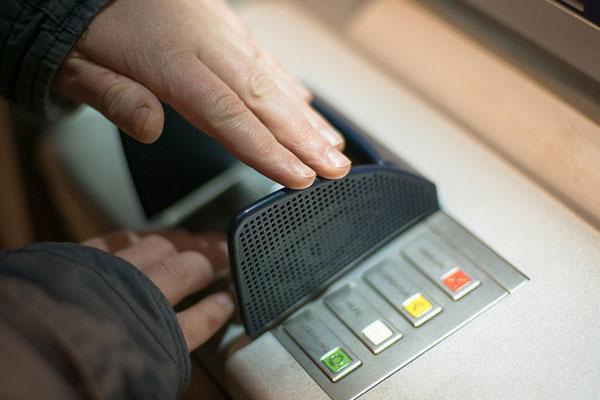 ตู้ ATM ระบบการทำงาน ความปลอดภัย และวิธีป้องกันความเสี่ยง