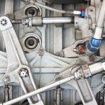 เครื่องปั่นไฟ อุปกรณ์ที่สามารถเปลี่ยนพลังงานกล ให้กลายมาเป็นพลังงานไฟฟ้า title=