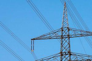 เสาไฟฟ้า เสาไฟเหล็ก หรือเสาไฟคอนกรีต มีกี่ประเภท อะไรบ้าง