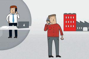การเลือกซื้อ เครื่องตัดเลเซอร์ สำหรับใช้ในงานอุตสาหกรรม