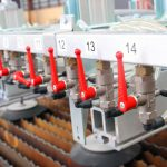 เครื่องตัดเลเซอร์ สามารถทำอะไรได้บ้าง ในเชิงงานอุตสาหกรรม title=