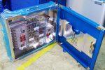 รับผลิตชิ้นงาน ตู้เมนไฟฟ้า ตามแบบ สำหรับนำไปประกอบจำหน่าย