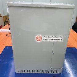 รับผลิต ตู้ใหญ่ควบคุมกระแสไฟฟ้า