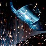 เทคโนโลยีการตัดด้วยแสงเลเซอร์ การตัดวัตถุในอุตสาหกรรมสมัยใหม่ title=