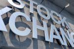 รับตัดเลเซอร์ป้ายชื่อหน้าอาคาร แบบ 3D เป็นตัวหนังสือ หรือ Logo ชื่อสถานที่