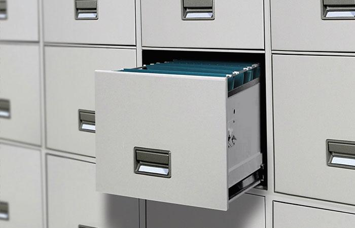 รับผลิตตู้ Locker โลหะ ผลิตชิ้นงานตามแบบ รับผลิตจำนวนมาก ด้วยเครื่องตัดเลเซอร์