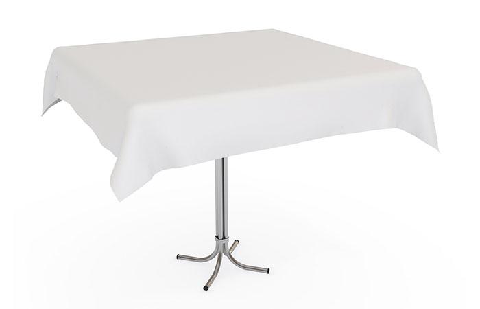 รับผลิตโต๊ะเหล็ก โต๊ะอลูมิเนียม ด้วยเครื่องตัดเลเซอร์ ผลิตตามแบบเพื่อขายส่ง