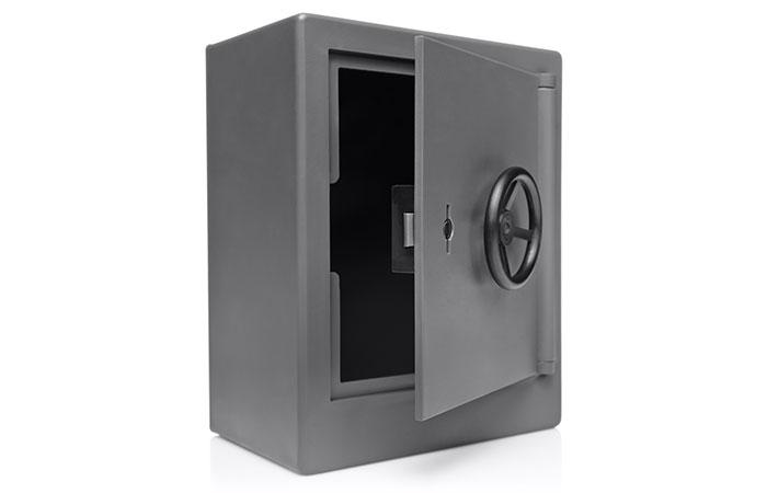 รับผลิตโครงตู้เซฟ โครงตู้นิรภัย ตัดเลเซอร์เหล็ก ผลิตชิ้นส่วนตู้เซฟตามแบบ
