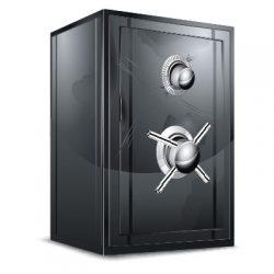 รับผลิต รับผลิตโครงตู้เซฟ ตู้นิรภัย