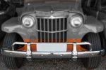 รับผลิตกันชนรถยนต์ กระจังหน้ารถ อะไหล่รถยนต์ตามแบบ ส่งให้โรงงานประกอบ
