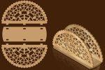 รับผลิต จี้ห้อยคอ สร้อยคอ รูปต่างๆ จำนวนมาก (ลูกค้าต้องมีแบบไฟล์ .CAD)